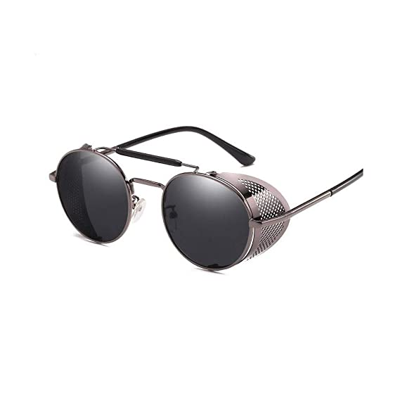 Amazon.com: Disnation - Gafas de sol para hombre o mujer ...
