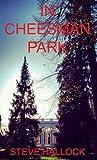 In Cheesman Park, Steve Hallock, 098242499X