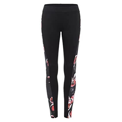 Leggings deporte mujer sexy 2018,Mallas yoga Mujer Leggins Pantalones Yoga de mujer Leggings elásticos