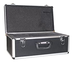 Meade Instruments ETX-80 Hard Carry Case.