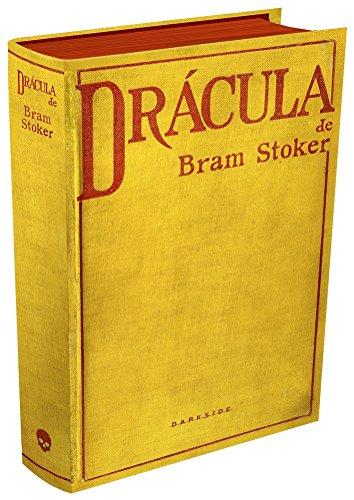 Drácula. First Edition