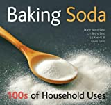 img - for Baking Soda: 100s of Household Uses book / textbook / text book