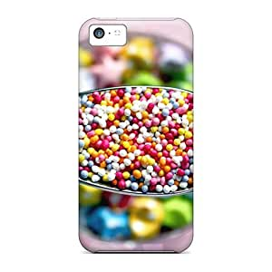 meilz aiaiProtector Snap Qfd12126XkRs Cases Covers For ipod touch 4meilz aiai