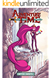 Adventure Time Vol. 4: Bitter Sweets