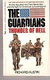 Guardians 03/thunder, Richard Austin, 0515083275