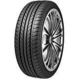 Nankang NS-20 Performance Radial Tire - 275/40R19 101Y