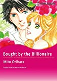 img - for [Bundle] Bid for Love Vol.4 (Harlequin comics) book / textbook / text book