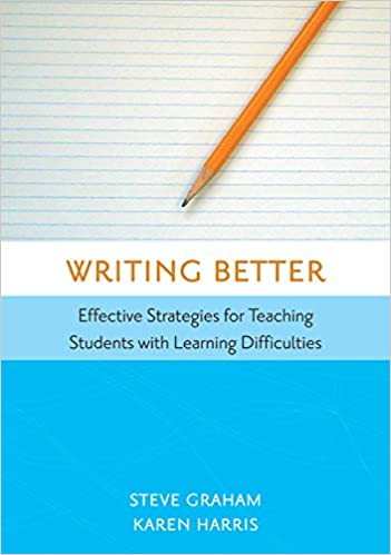thesis about effective teaching strategies