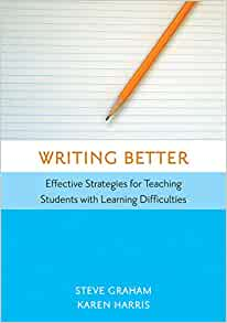 the significant difficulties in writing effective The importance of planning for writing effective report card for some students experiencing significant academic or behavioural reporting student learning.