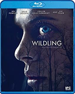 Wildling [Blu-ray] (B07CTWH3N3) | Amazon price tracker / tracking, Amazon price history charts, Amazon price watches, Amazon price drop alerts
