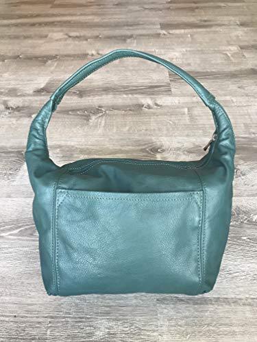 Rectangle bag Shoulder Bag in Green Handbag for summer Boho Chic Women/'s Crossbody Bag Cashual bag Everyday bag Shoulder Bags Handbag