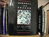 Hornbill and Dragon : Arts and Culture of Borneo, Sellato, Bernard, 9810027133