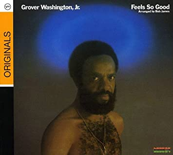 hydra grover washington jr knucklehead
