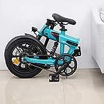 Biciclette-elettriche-HIMO-Z16-per-adulti-mountain-bike-elettrica-pieghevole-a-tre-stadi-in-lega-di-alluminio-per-tutti-i-terreni-batteria-agli-ioni-di-litio-incorporata-rimovibile-36V-250W-10Ah-corsa