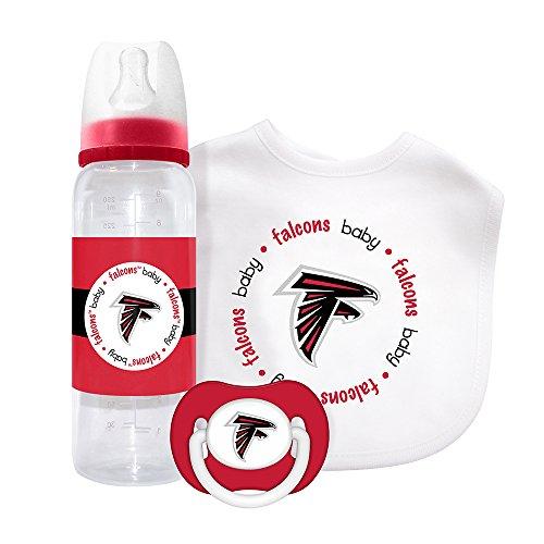Atlanta Falcons Bottle - 9