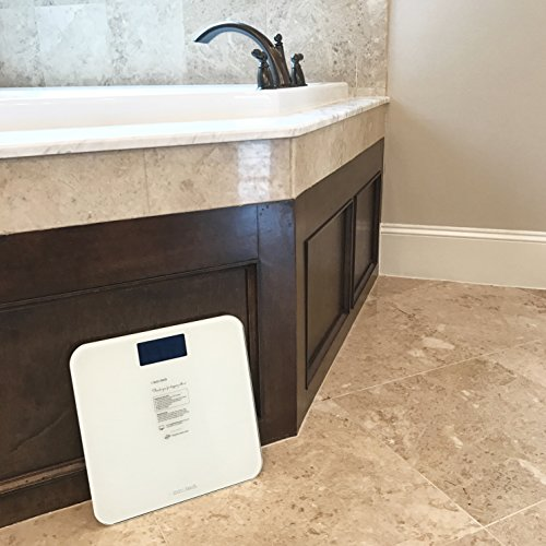 Innotech Id 767 Digital Bathroom Scale Deals Coupons