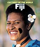 Fiji (Cultures of the World)
