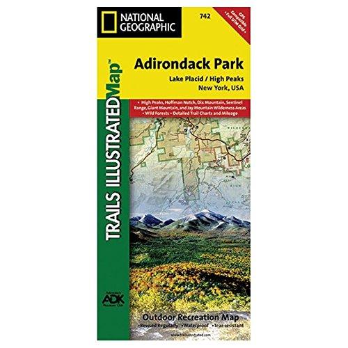 ti-adk-lplacid-high-peak-742