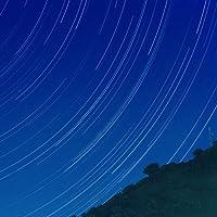 夜はそのまなざしの先に流れる 空気公団 | 形式: CD