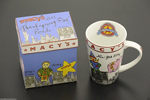 2013-macys-rosanna-new-york-thanksgiving-day-parade-latte-mug-collectible-14-oz