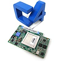 IBM 44X1945 Fibre Channel Expansion Card (44X1945) -