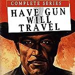 Have Gun Will Travel | Sam Rolfe