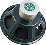 Jensen Vintage P12NNB8 12-Inch Alnico Speaker without  Bell, 8 ohm
