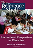 International Perspectives on Education, H. W. Wilson Company Staff, 0824210700