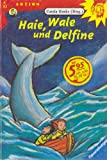img - for Haie, Wale und Delphine book / textbook / text book