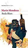 Buda Blues par Mendoza