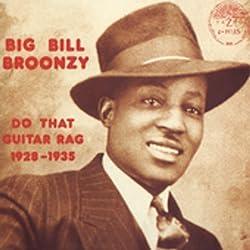 Do That Guitar Rag 1928-35