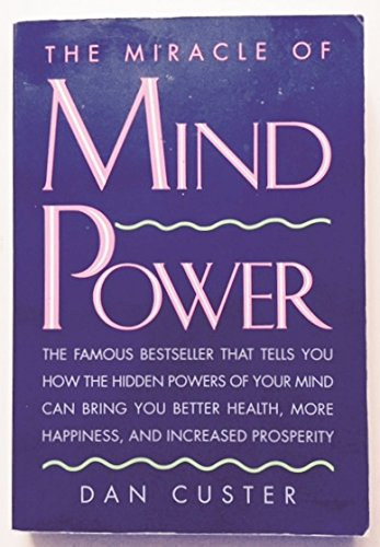 miracle-of-mind-power