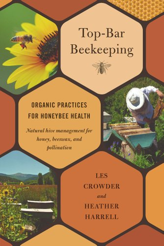 natural beekeeping - 8