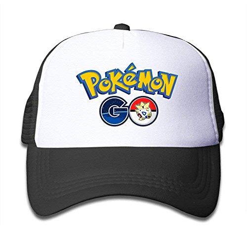 Size Snapback Baseball UFC Hat Cool Hat Black One C123 Cap Championship MMA Adjustable Unisex Fashion Cap ROw8qSw