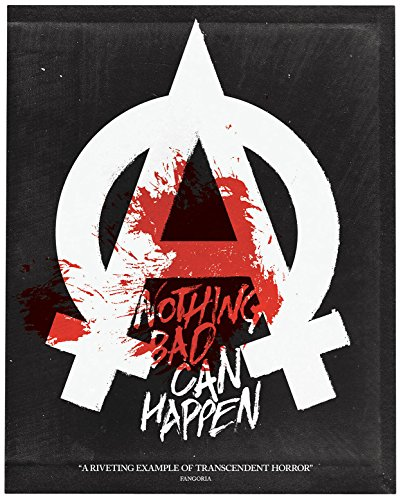 Nothing Bad Can Happen [Blu-ray] + Digital Copy