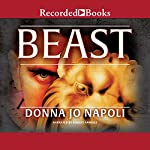 The Beast | Donna Napoli