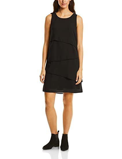 Buy Cheap Prices Discount Explore Street one Women's 140569 Dress For Sale Cheap Price Offer WHNMvLhsO