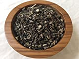 Organic Black Cohosh Root Dried ~ 2 Ounce Bag ~ Actaea racemosa