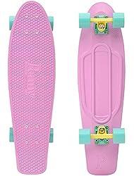 Penny Skateboards Standard