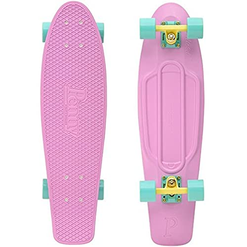 nickel board 27 inch amazon com