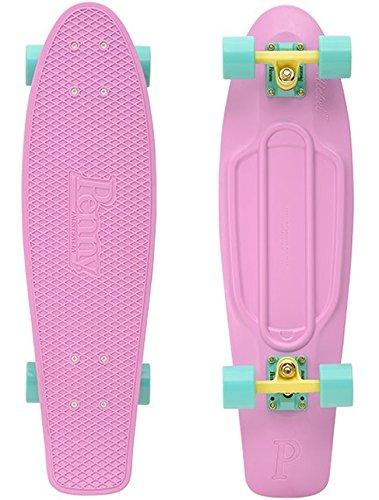 Penny Skateboards PNYCOMP100 P Standard