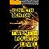 Twenty-Fourth Level (A Peter Craig International Mystery & Crime Thriller Book 1)