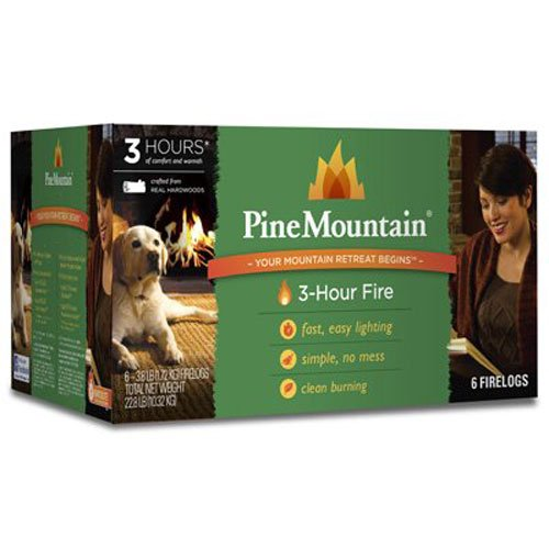 pine-mountain-traditional-firelog-3-hour-burn-time-6-logs