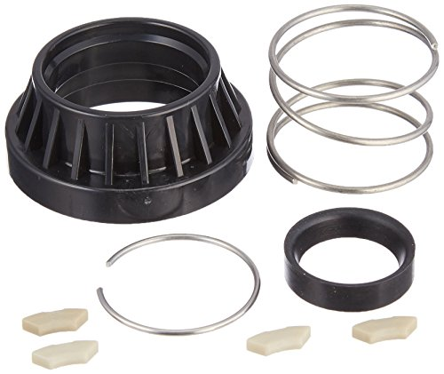 285170 Whirlpool Dishwasher Collar Kit