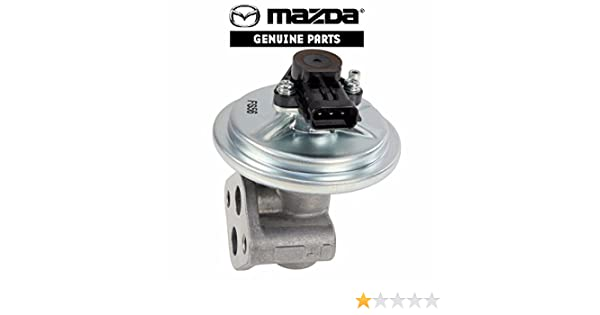 BuyAutoParts 60-86654R4 NEW For Kia Sedona /& Sorento OEM AC Compressor w//A//C Drier