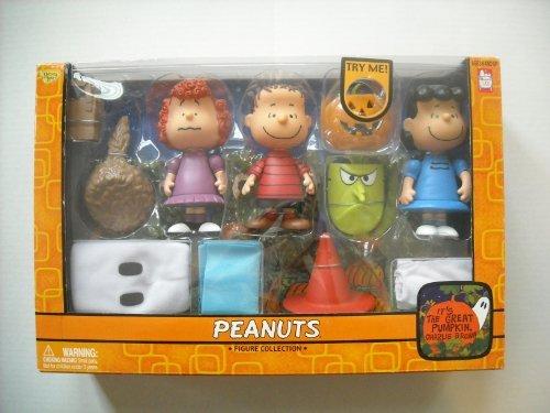 Peanut's