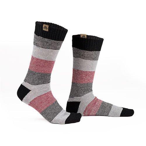 06be6426af9 Kodiak - Men s Crew Socks - Style 7140 - Black