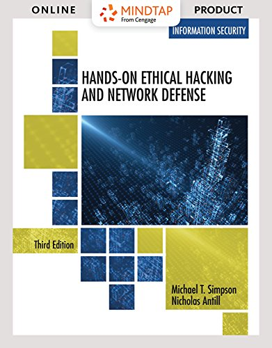 mindtap-information-security-for-simpson-antills-hands-on-ethical-hacking-and-network-defense-3rd-ed