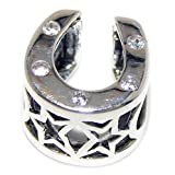 Solid 925 Sterling Silver