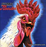 Atomic Rooster by Atomic Rooster (2006-12-18)